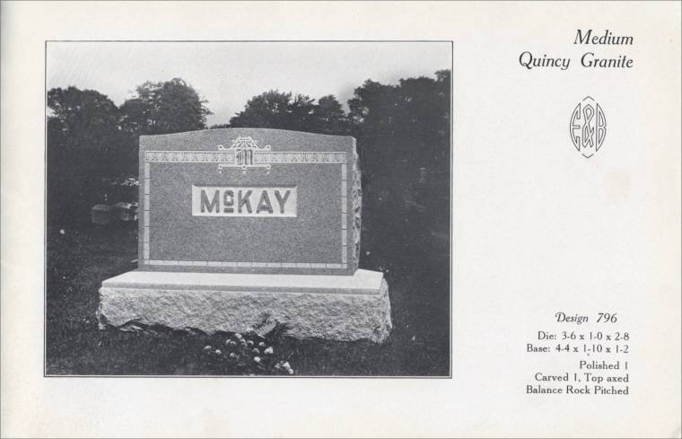 Quarry To Cemetery Gt References Amp Resources