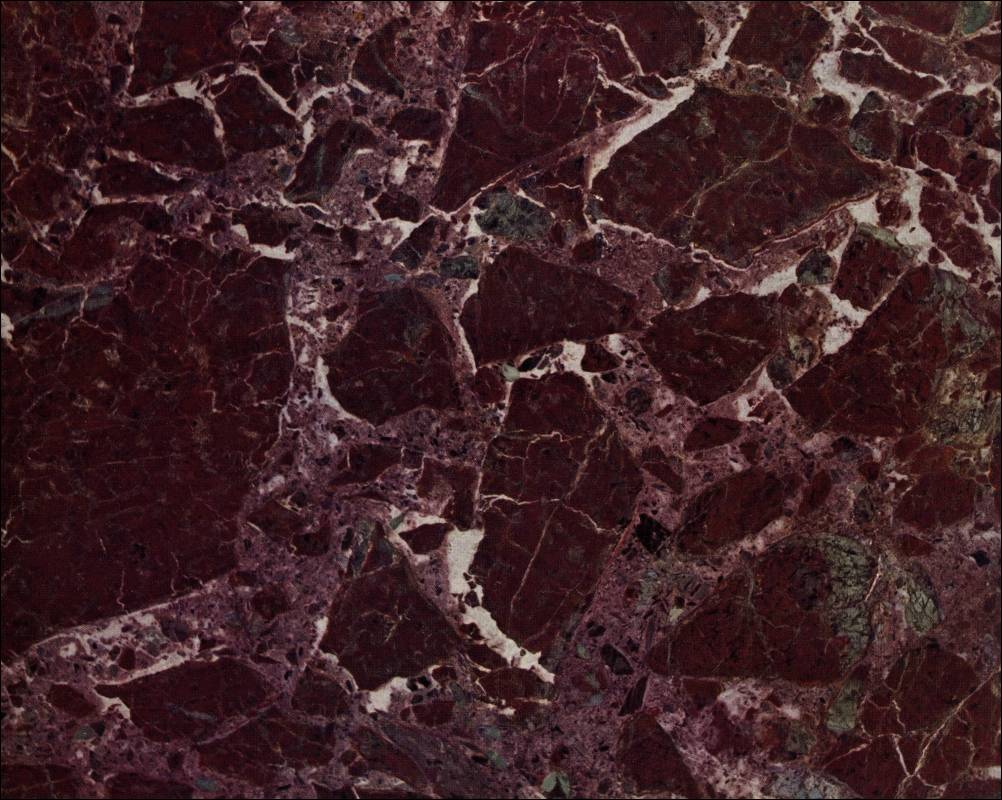 Marble Color Plates Imported And Domestic Catalog