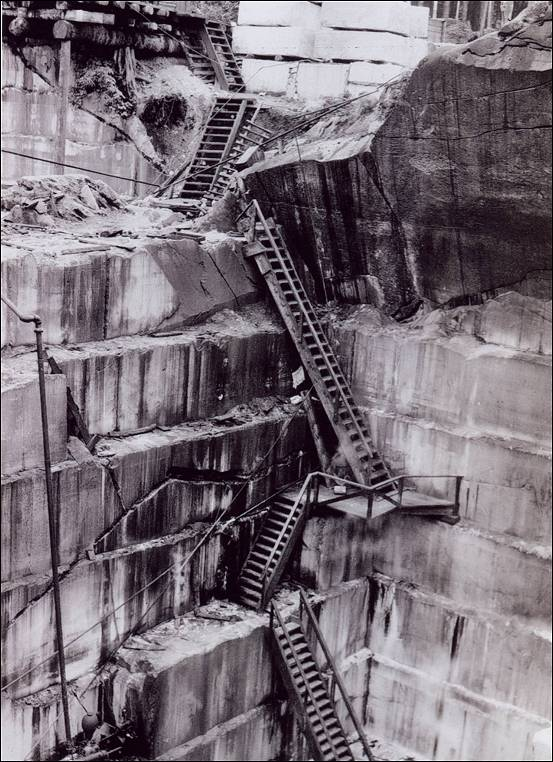 List Of Quarries In Alaska And Quarry Links Photographs
