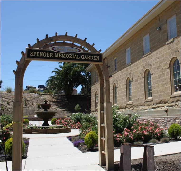 Solano County List Of Stone Quarries