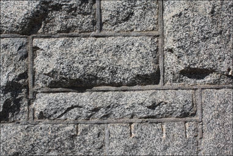 Granite Blocks Instrument : Granite blocks pictures to pin on pinterest daddy