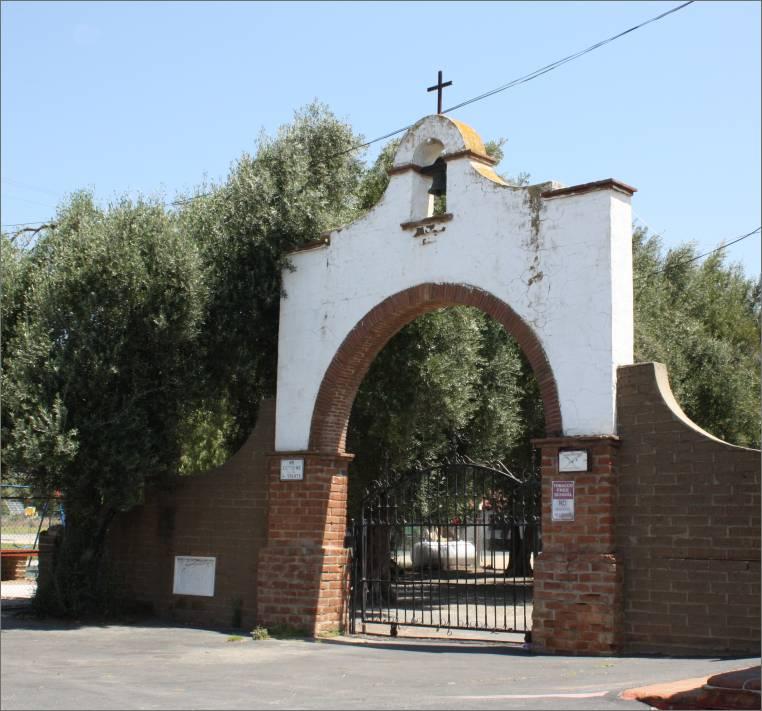 Indian School Entrance Gate Design Gate Entrance to The School