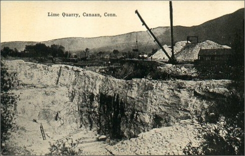 List Of Quarries In Connecticut And Quarry Links