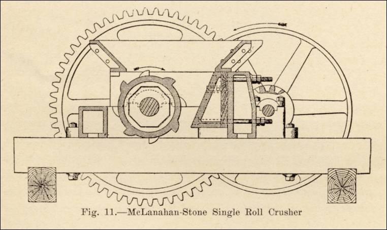 stone crusher business plan pdf
