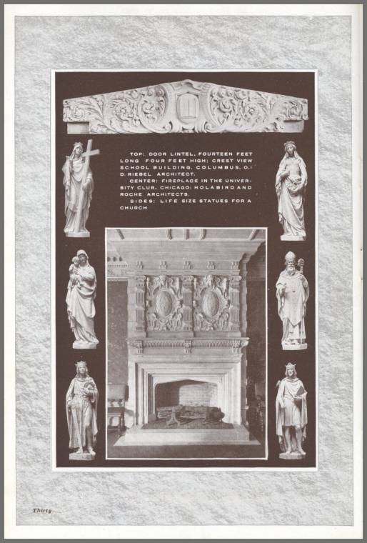 apa publication manual 5th edition pdf