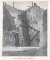 """A Vermont Marble Quarry 200 feet Deep."" (circa 1904)"