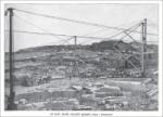 """An East Shore Granite Quarry"" ca. 1891"