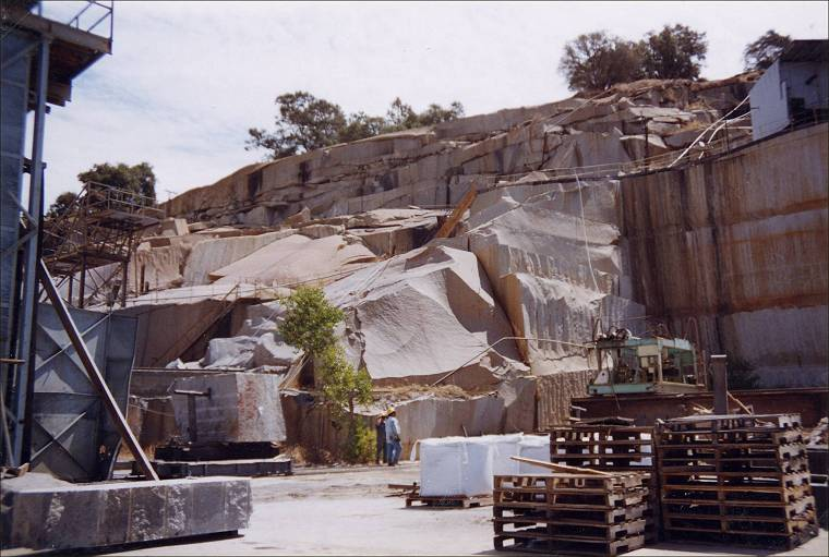 granite quarry mature personals The project gutenberg ebook of mark twain, a biography he had reached the mature age of nine when he could his personals brought prompt demand.