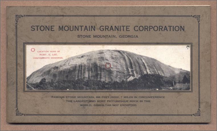 List Of Quarries In Georgia Amp Quarry Links Photographs