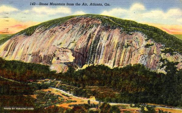 list of quarries in georgia quarry links photographs and articles